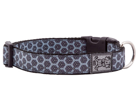 RC Clip Collar: Hexacomb