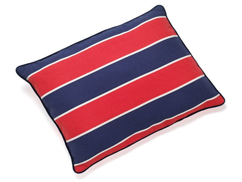 Up Country Pet Beds: Bristol Stripe