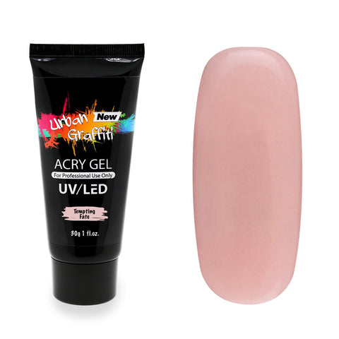 AcryGel Tube - Tempting Fate 30g