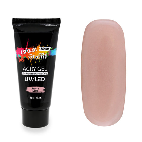AcryGel Tube - Beauty Mark 30g