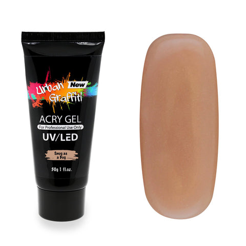 AcryGel Tube - Snug as a Bug 30g