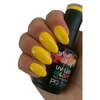 Sherbet Lemon 15ml - UGGP-A0427 | Naio Nails