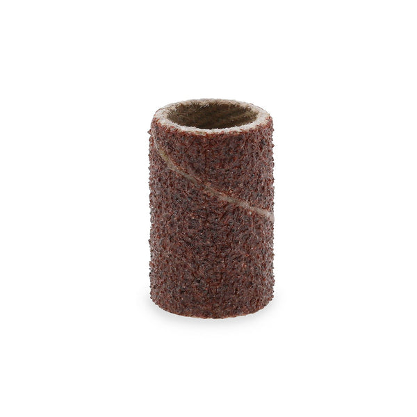 120 Grit Sanding Bands for Nail Drills (Pack of 20)