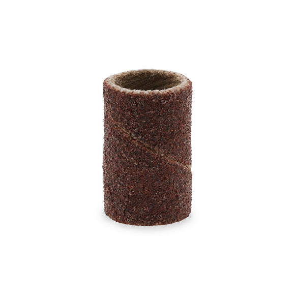 180 Grit Sanding Bands for Nail Drills (Pack of 20)