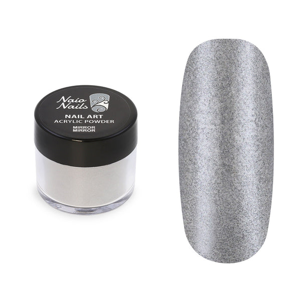 Mirror Mirror Fairytale Acrylic Powder 12g