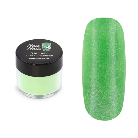 Grasshopper Acrylic Powder 12g