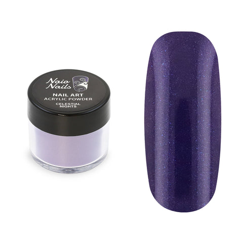 Celestial Nights Acrylic Powder 12g
