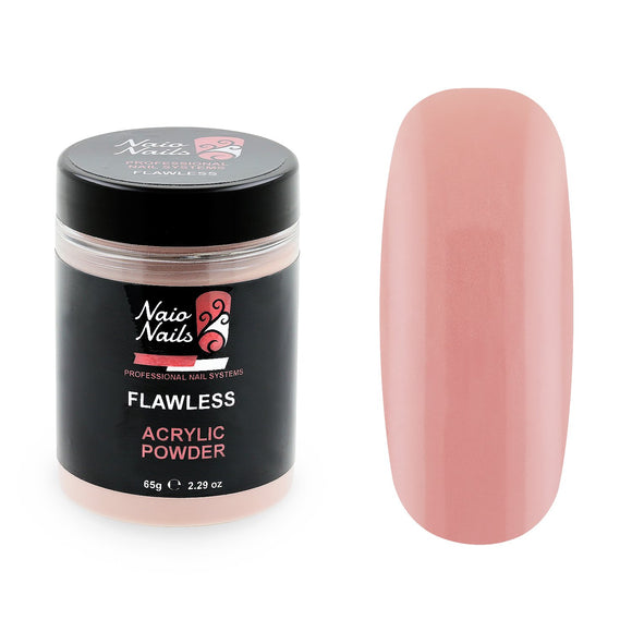 Flawless Acrylic Powder 65g