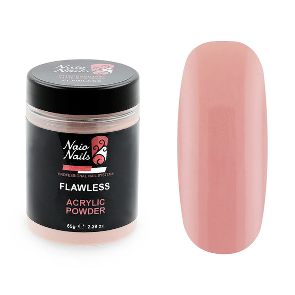 Flawless Acrylic Powder 12g