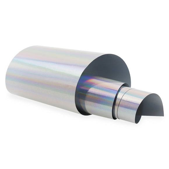 Nail Transfer Foil Strip - NF-002