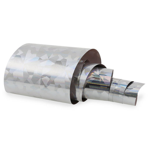 Nail Transfer Foil Strip - NF-009