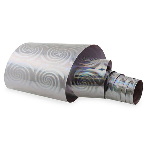 Nail Transfer Foil Strip - NF-021