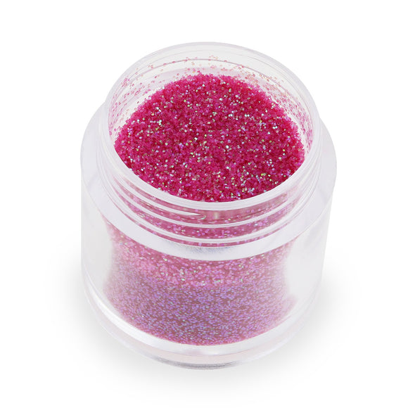 Cupids Touch Nail Glitter - C09