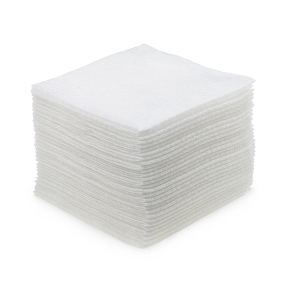 Lint Free Wipes 200 Professional