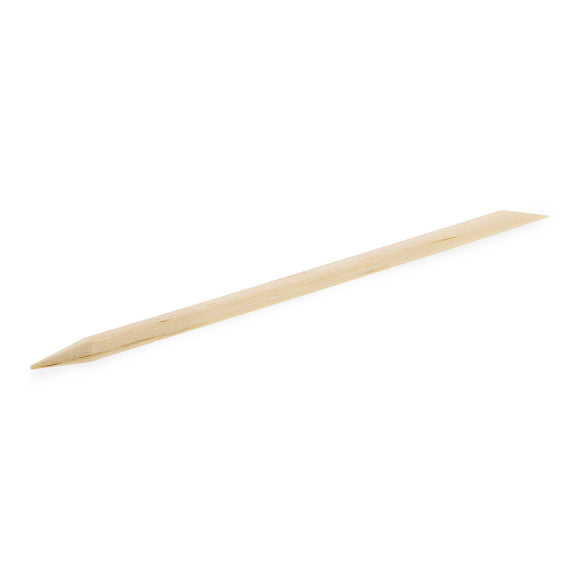 Orangewood Sticks - Pack of 10