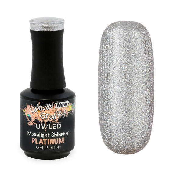 Moonlight Shimmer - 15ml UGGP-P002