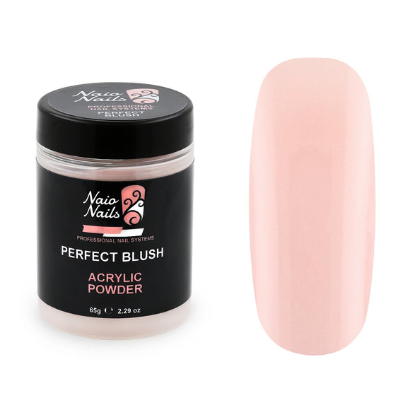 Perfect Blush Acrylic Powder 65g