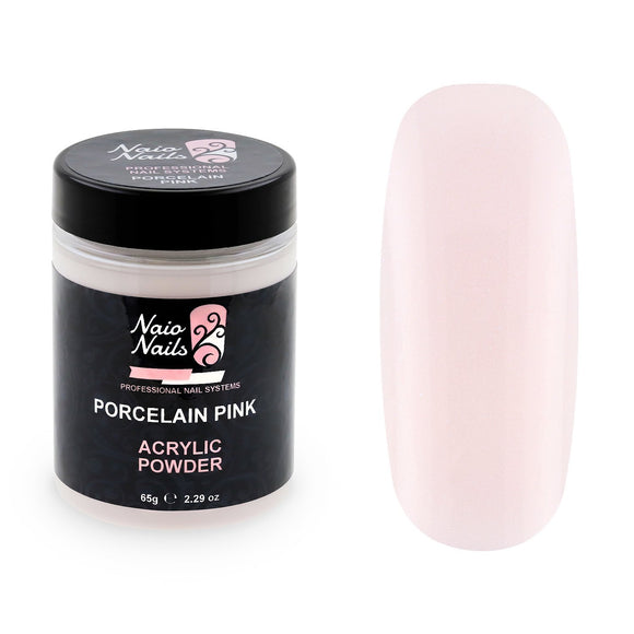 Porcelain Foundation Acrylic Powder 12g