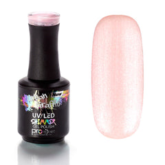 Unicorn Blush - UGGP-A0153
