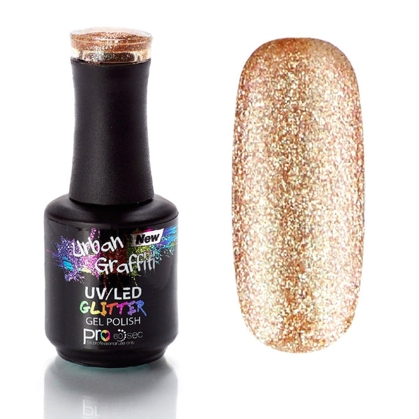 Bastet - UGGP-A0226 - Naio Nails
