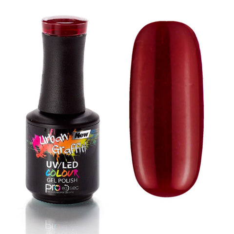 Devil's Shadow 15ml - UGGP-A0463