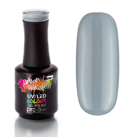 Concrete Kiss 15ml - UGGP-A0677