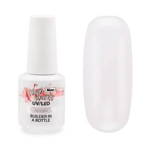 Poltergeist - Builder in a Bottle 15ml