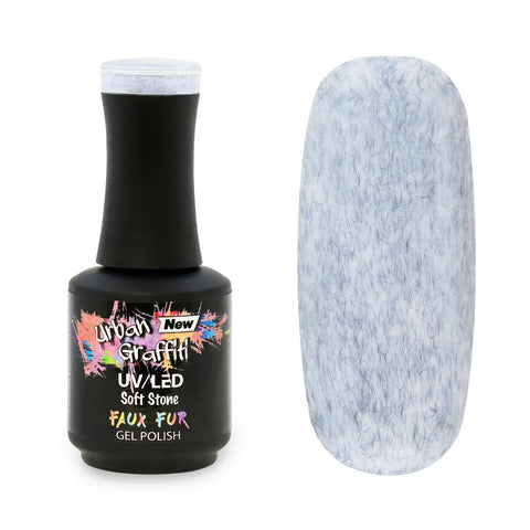 Soft Stone - UGGP-XV006 15ml