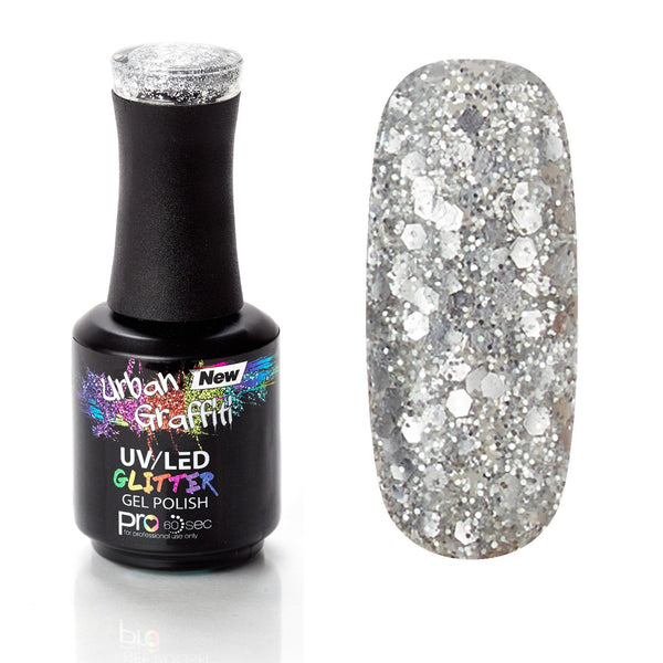 Imperio - UGGP-XS001 15ml | Naio Nails