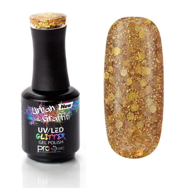 Lumos - UGGP-XS007 15ml | Naio Nails