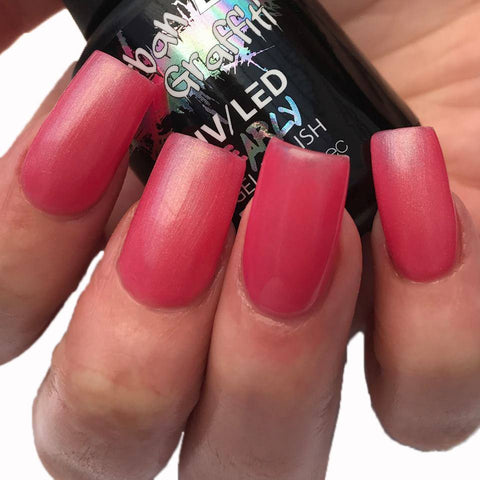 Siren - UGGP-A0902 15ml | Naio Nails