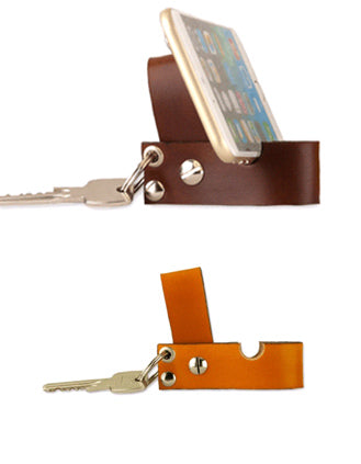 Keychain / Mobile Phone Holder