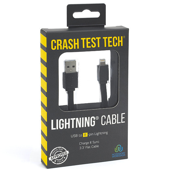 Lightning® Cable
