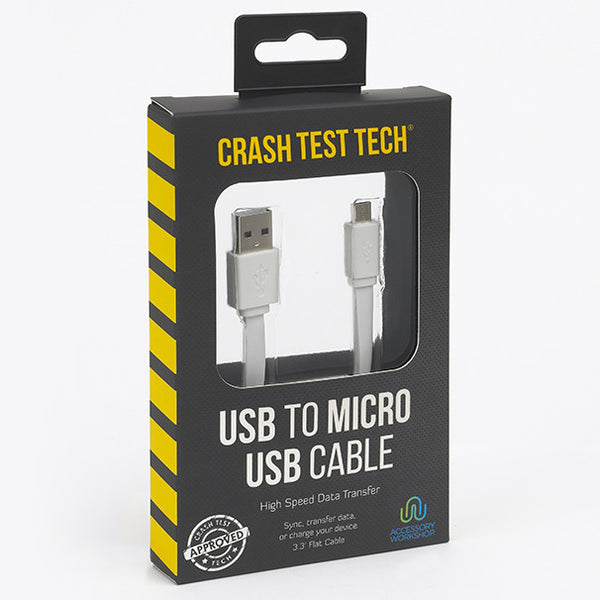 USB To Micro USB Cable