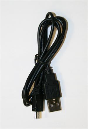 USB Cable for tyPad®