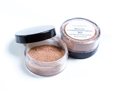 Mineral Foundation Powder B2