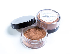 Mineral Foundation Powder B3