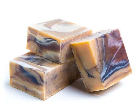 Furry Friends Pet Soap