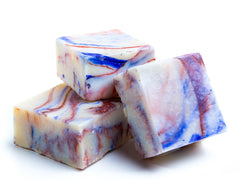 Barbershop Soap