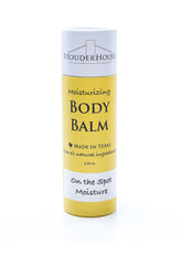 On the Spot Moisture Body Balm
