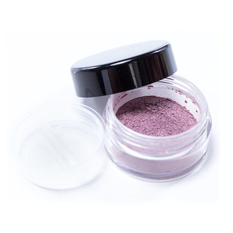 Mineral Shadow - Plum