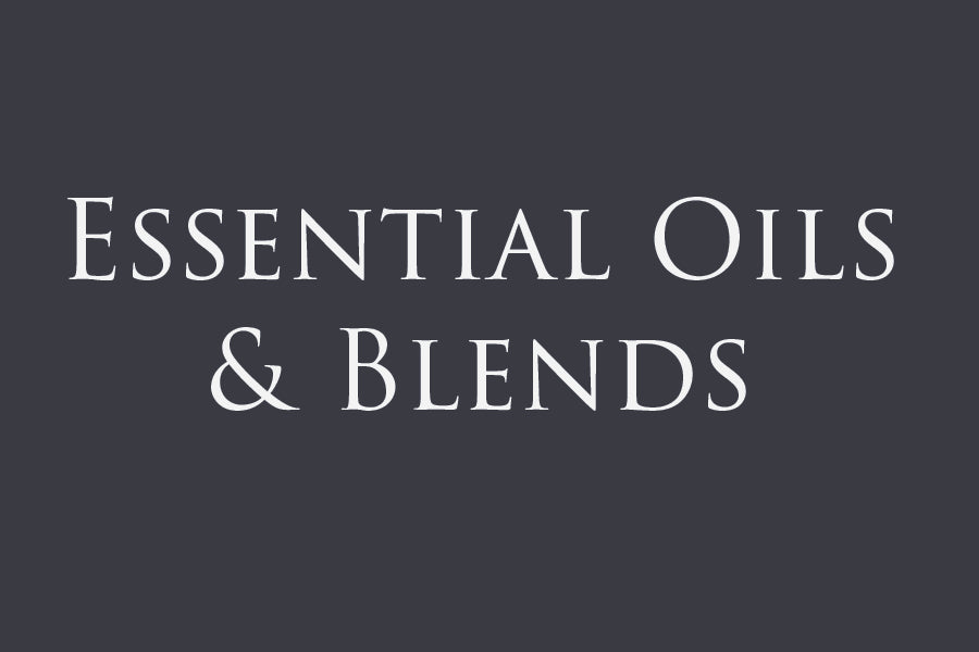 Click here for essential oils