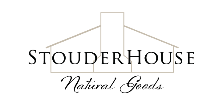 StouderHouse Coupons