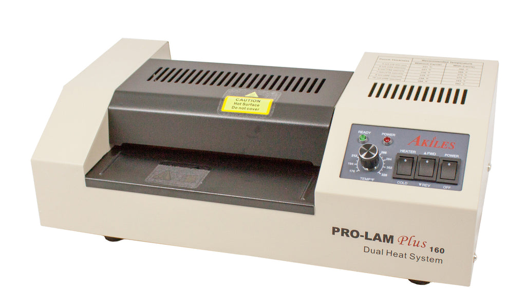Akiles ProLam Plus 160