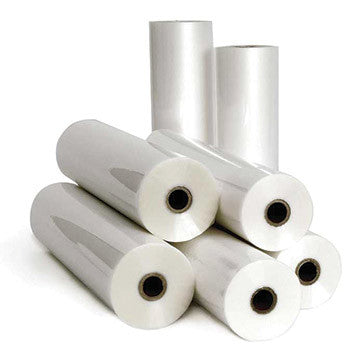 3ml Roll Laminating Film