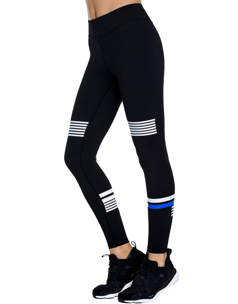 Lilybod Coco - Super future Tights - myactivestyle.no