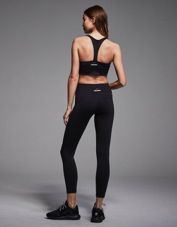 Varley Power Picknell Tights - myactivestyle.no