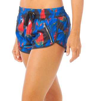 L'urv Nuts and crackers Shorts - myactivestyle.no
