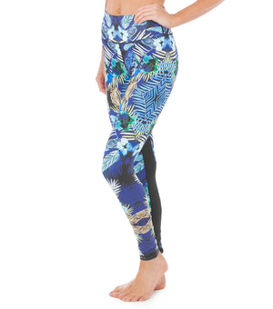 L'urv Tropic Tunder Tights - myactivestyle.no