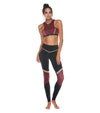 L'urv super nova Tights - myactivestyle.no